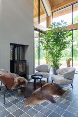 landelijk-design-huis-fotografie-artemez1