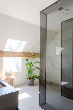 landelijk-design-huis-fotografie-artemez10