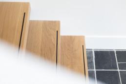landelijk-design-huis-fotografie-artemez11