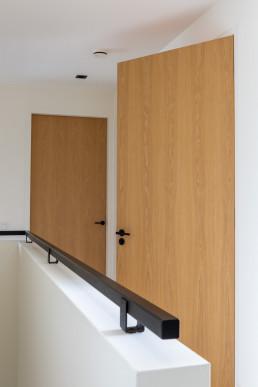 landelijk-design-huis-fotografie-artemez12