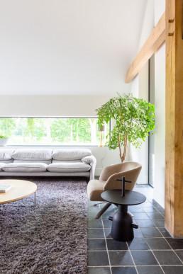 landelijk-design-huis-fotografie-artemez3