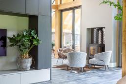 landelijk-design-huis-fotografie-artemez4