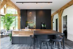 landelijk-design-huis-fotografie-artemez5