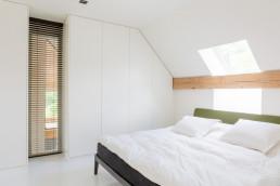 landelijk-design-huis-fotografie-artemez6