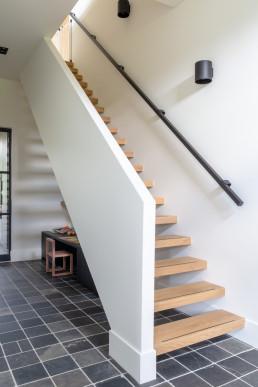 landelijk-design-huis-fotografie-artemez8