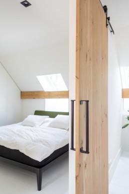 landelijk-design-huis-fotografie-artemez9