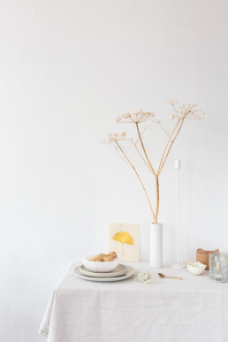 styling-eettafel-iamaureen-fotografie-2