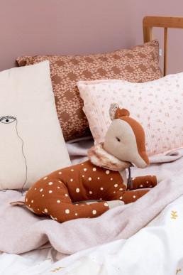 bambi kinderkamer