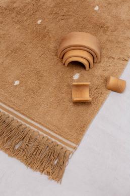 vloerkleed tapis petit